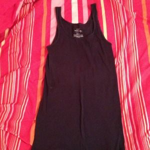 BUNDLE, PRICE REDUCED 2 J Crew tanks
