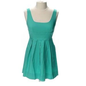 Alyn Paige Dresses & Skirts - 👗 Adorable Turquoise Dress 👗