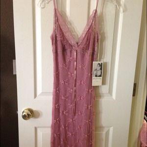 Ann Ferriday Dresses & Skirts - Ann Ferriday Dress & Top - NWT