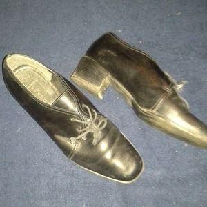 Shoes - Dress shoes