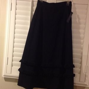Marc Jacobs skirt