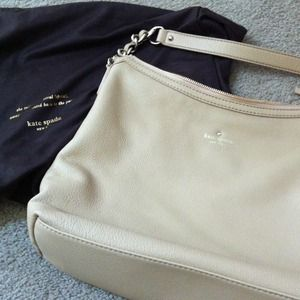 Kate Spade, Cobble Hill Medium Serena