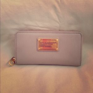 Marc Jacob Wallet NWT