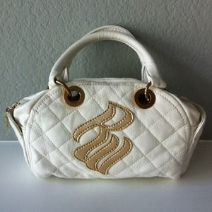 Handbags - Roca Wear - Handbag