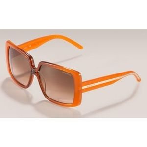🔴SALE🔴Nina Ricci sunglasses