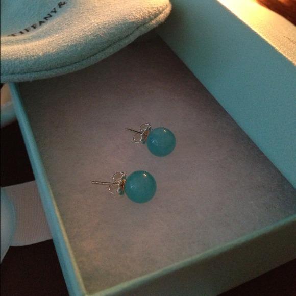 a07fc53cc960 Tiffany   Co. Paloma Picasso earrings