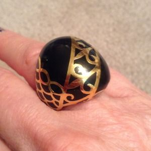 Jewelry - Angelique De Paris Ring Reduced