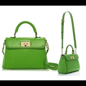 Price Reduced! NEW Kate Spade Handbag
