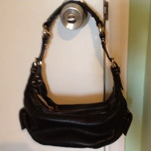 Authentic Marc Jacobs Shoulder Bag