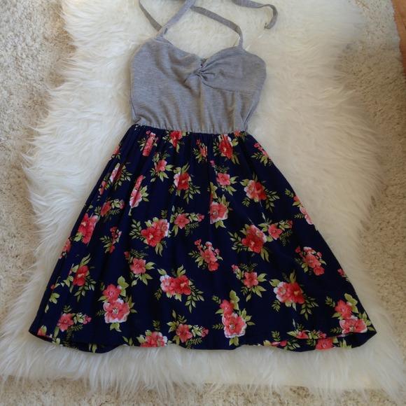 Forever 21 Dresses & Skirts - Sold Forever 21 xs dress