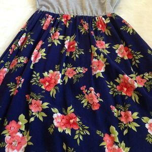 Forever 21 Dresses - Sold Forever 21 xs dress