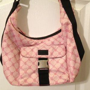 c13afc704b4a Ralph Lauren Bags - Pink Ralph Lauren purse