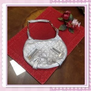 Handbags - Just the necessaries purse