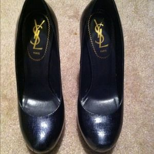 Pictures of YSL Tribtoo