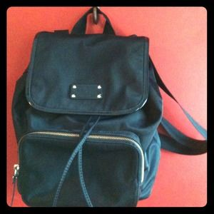 Kate Spade backpack handbag