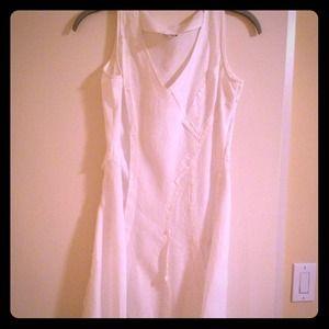 Jessica Mc Clinton Wedding Dresses 85