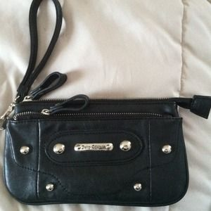 Juicy Courure new purse