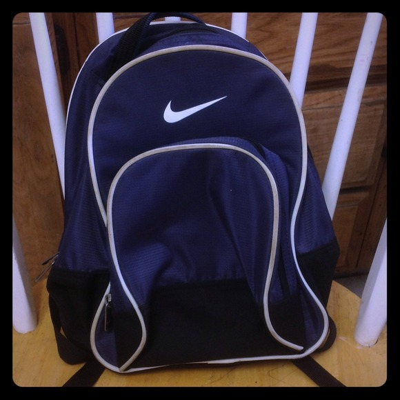 ec4ee527d446 Welcome to Lakeview Comprehensive Dentistry. small nike backpack