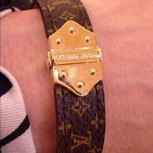 LV My new purchase