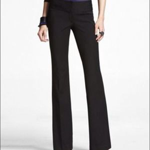 Express Pants - For Frances!  Express Wide Waistband Pants