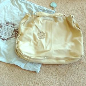 Authentic juicy couture large hobo bagPRICEDTOSELL