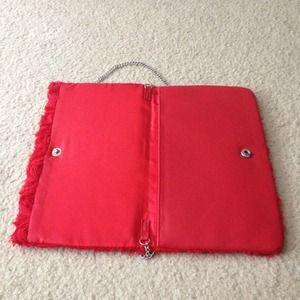 H&M Bags - Clutch