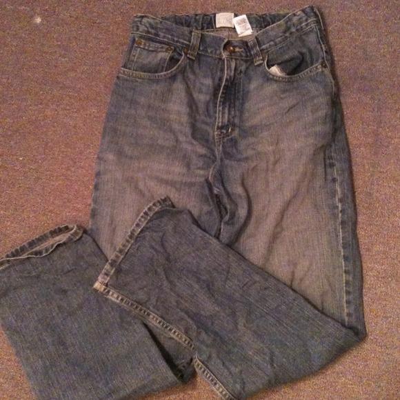 Garanzia di soddisfazione al 100% modelli di grande varietà funzionario di vendita caldo canyon river blues Jeans   20r Boys   Poshmark