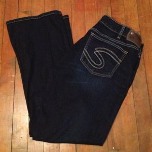 Listing not available - Aeropostale Pants from Emily's closet on ...