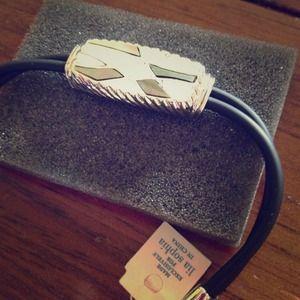 Mosaic Lia Sophia bracelet