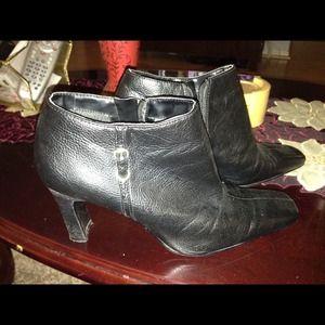 bandilino boots