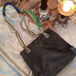 prada handbags on sale authentic