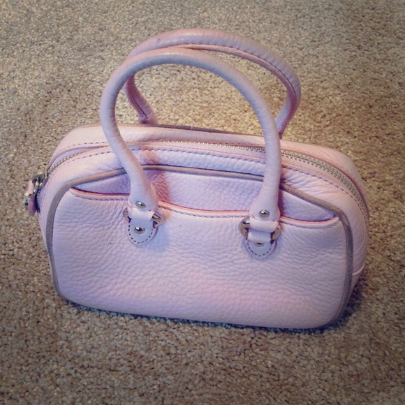 Cole Haan Handbags - Cole Haan purse