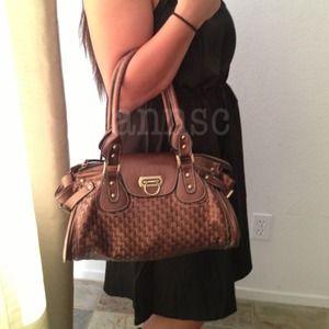 Handbags - 🚫bundled🚫