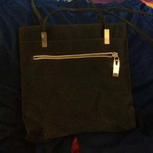 Handbags - Cute purse free with any purchase