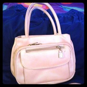 Handbags - Free with any purchase!!