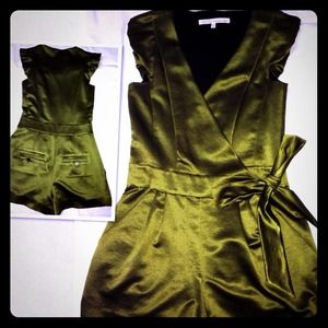 Rachel Roy  Other - Jumpsuit