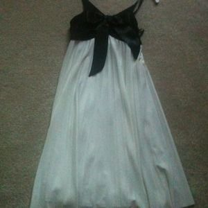 Kids Size 10 dress!!