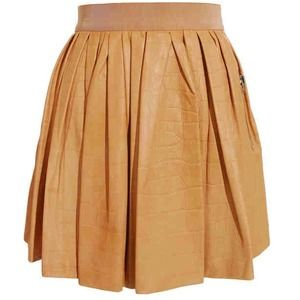 host pick 3.1 Phillip Lim Leather Skirt