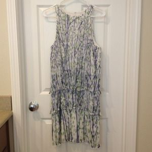 Adam Dresses & Skirts - Adam dress