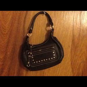 Apt 9 purse bundled