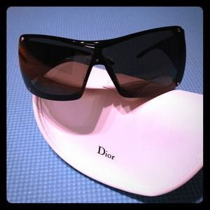DIOR Sunglasses🎈SOLD