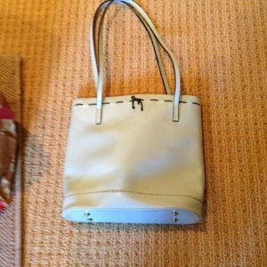 d806c5bd02 Tiffany & Fred Bags | Tiffany Fred Shoulder Bag | Poshmark