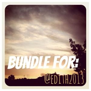 RESERVEDBundle for @edith2013