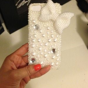 Other - iPhone5 case