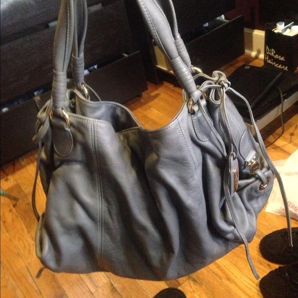 zina eva Handbags - Zina Eva shoulder bag
