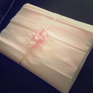 Dresses & Skirts - @mary1224 Package