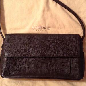 Loewe Handbags - Loewe of Madrid Handbag, Reduced!