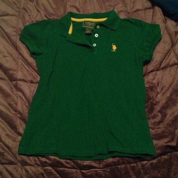 50 off polo by ralph lauren tops polo shirt sold thank for What stores sell polo shirts