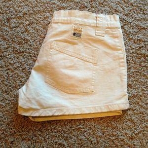 Lucky Brand Other - Bundled!! Lucky Brand Khaki Shorts 2
