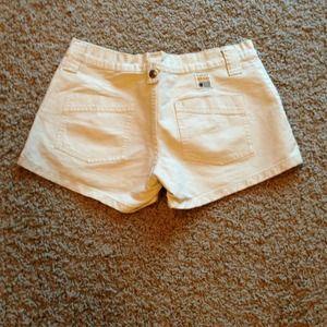 Lucky Brand Other - Bundled!! Lucky Brand Khaki Shorts 3